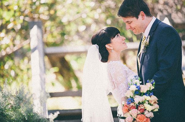 real-wedding-cleo-boz-merge-photography-6