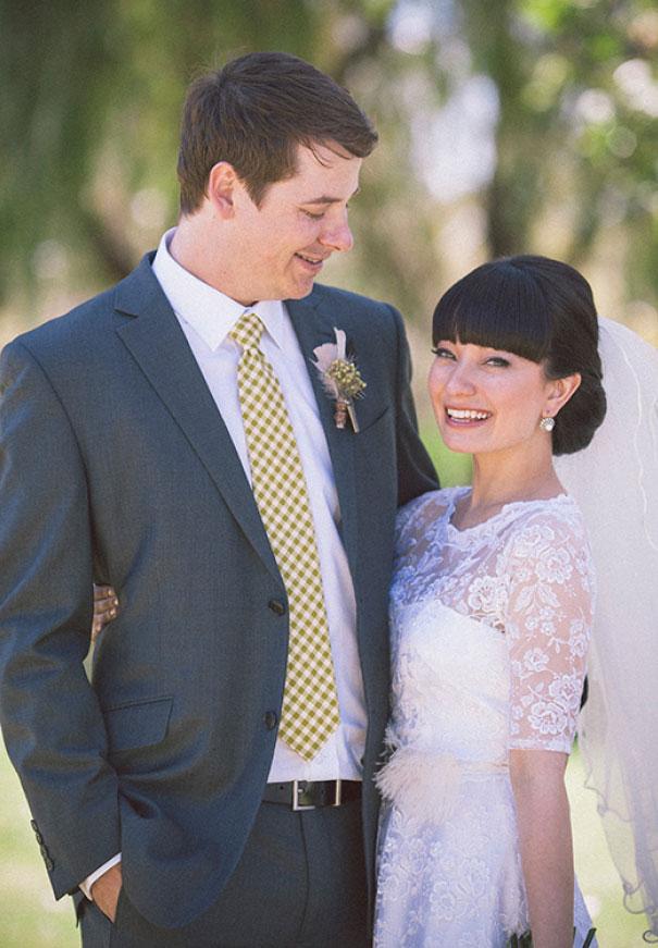 real-wedding-cleo-boz-merge-photography-7