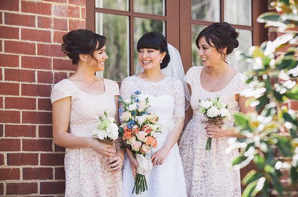 real-wedding-cleo-boz-merge-photography-8