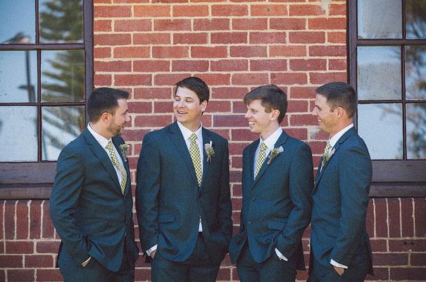 real-wedding-cleo-boz-merge-photography-9