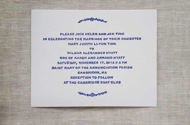 stationery-invite-invitation-wedding-saint-john-street-press-stamp-2