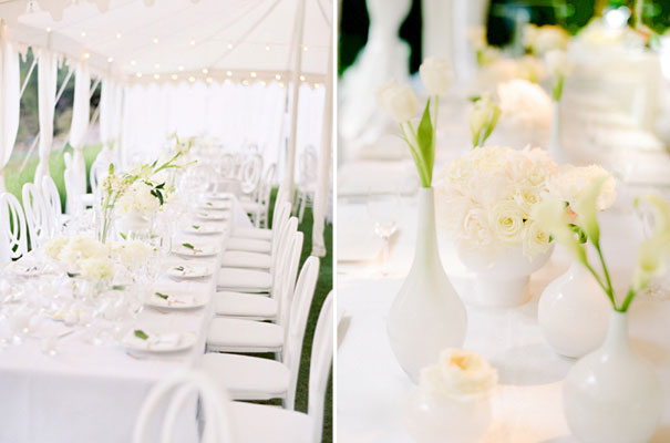 theme-wedding-white-on-white-pure-only-idea-2