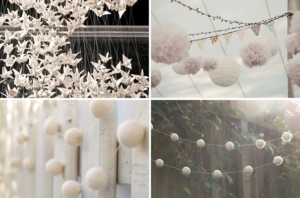 theme-wedding-white-on-white-pure-only-idea-8