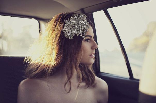 viktoria-novak-i-dream-of-summer-veil-headpieces-bridal-2