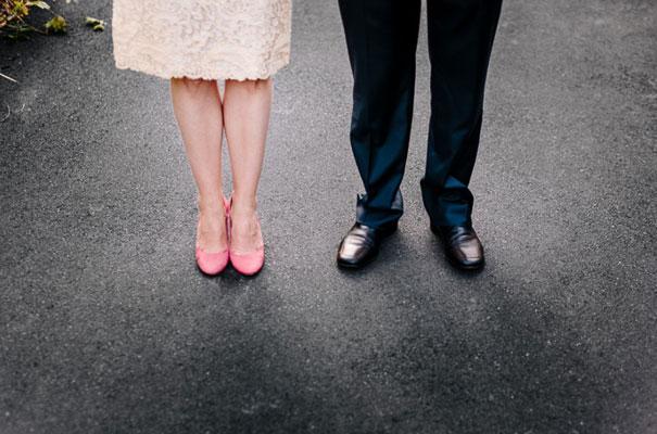 vintage-wedding-dress-sydney-harbour-bride20