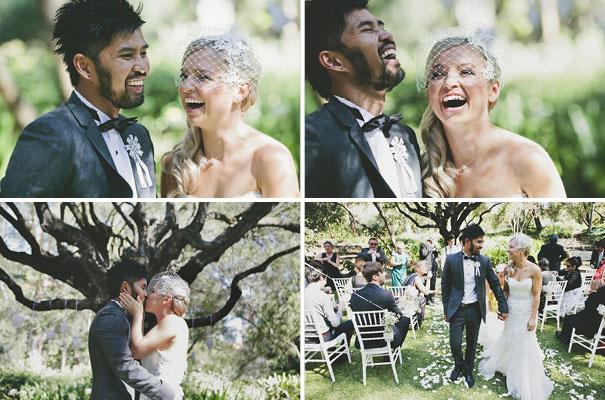 west-australin-wedding-photographer-inspiration-yellow-bride-lace15