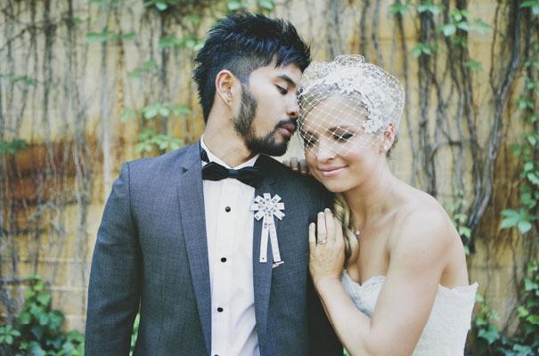 west-australin-wedding-photographer-inspiration-yellow-bride-lace16