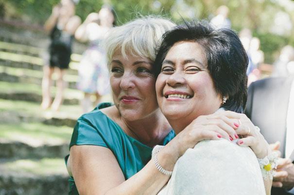 west-australin-wedding-photographer-inspiration-yellow-bride-lace17