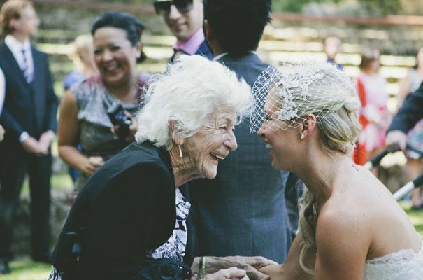 west-australin-wedding-photographer-inspiration-yellow-bride-lace18