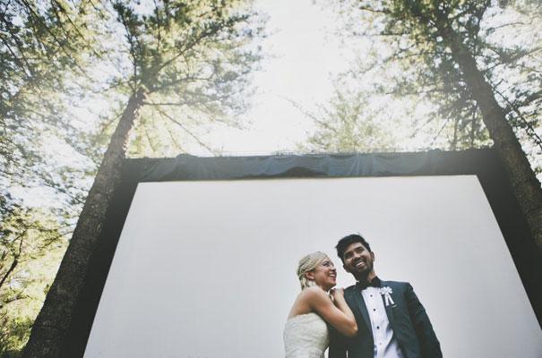 west-australin-wedding-photographer-inspiration-yellow-bride-lace19