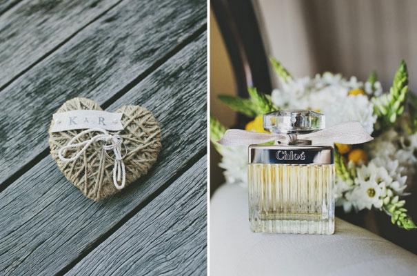 west-australin-wedding-photographer-inspiration-yellow-bride-lace2