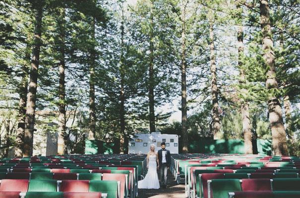 west-australin-wedding-photographer-inspiration-yellow-bride-lace20