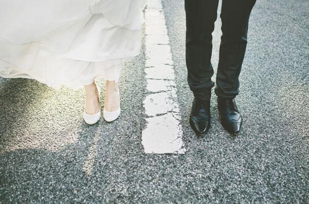 west-australin-wedding-photographer-inspiration-yellow-bride-lace21