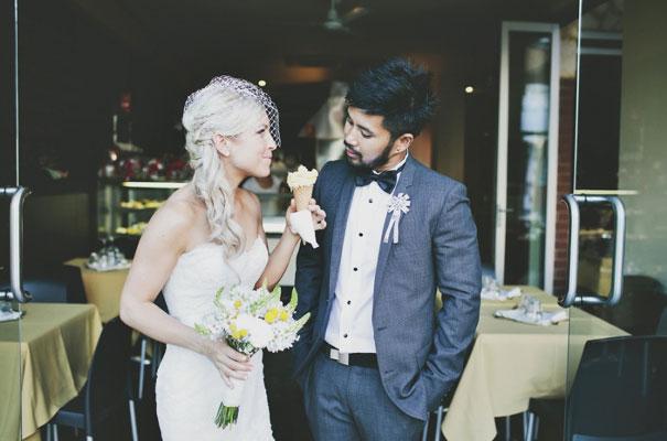west-australin-wedding-photographer-inspiration-yellow-bride-lace22
