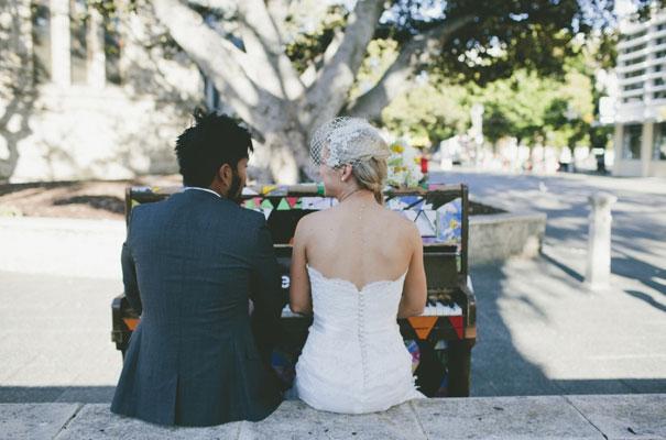 west-australin-wedding-photographer-inspiration-yellow-bride-lace26