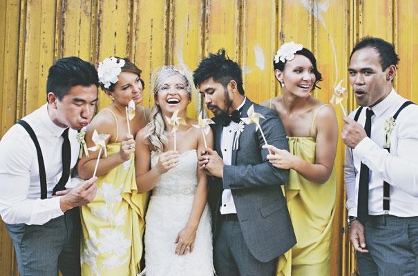 west-australin-wedding-photographer-inspiration-yellow-bride-lace28