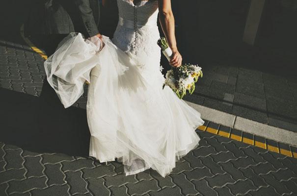 west-australin-wedding-photographer-inspiration-yellow-bride-lace29