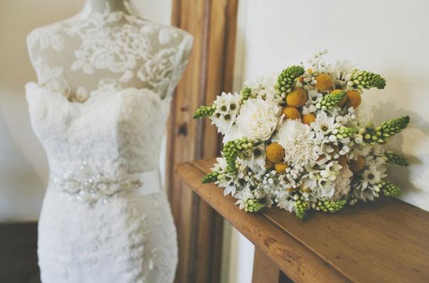 west-australin-wedding-photographer-inspiration-yellow-bride-lace3