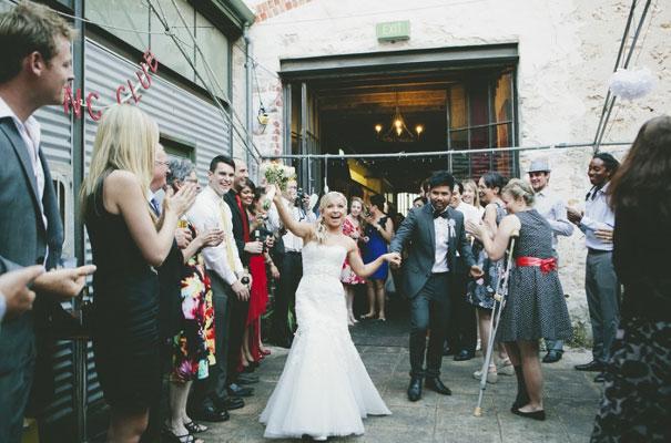 west-australin-wedding-photographer-inspiration-yellow-bride-lace30