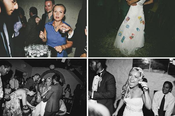 west-australin-wedding-photographer-inspiration-yellow-bride-lace32