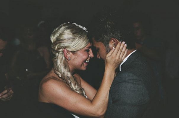 west-australin-wedding-photographer-inspiration-yellow-bride-lace33