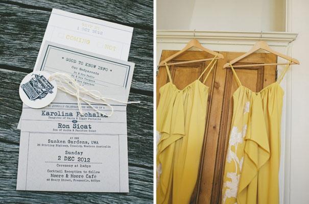 west-australin-wedding-photographer-inspiration-yellow-bride-lace6
