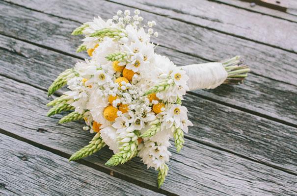 west-australin-wedding-photographer-inspiration-yellow-bride-lace8