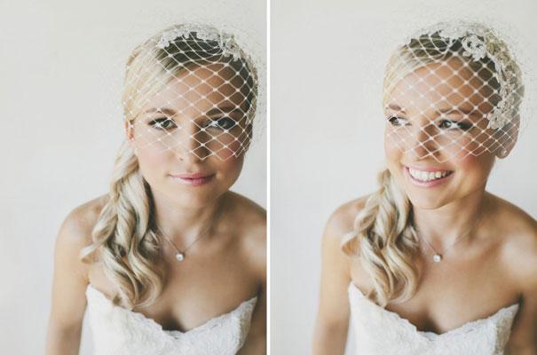 west-australin-wedding-photographer-inspiration-yellow-bride-lace9