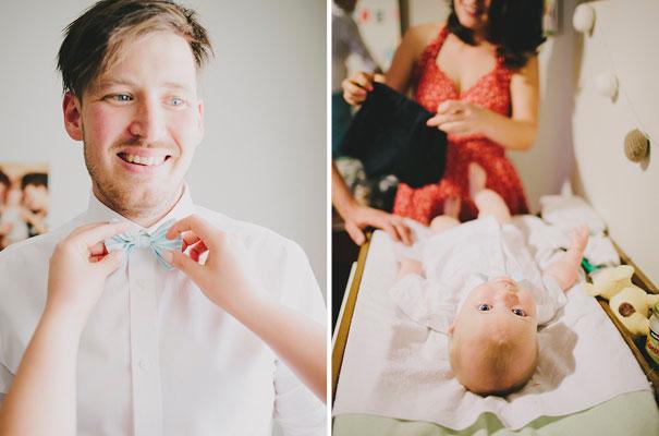 BACKYARD-WEDDING-melbourne-bunting-bright-surprise-short-dress-retro-DIY9