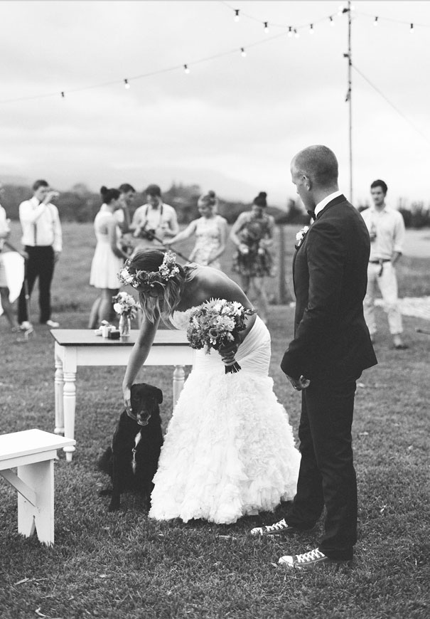 byron-bay-wedding-hinterland-floral-crown-amazing-flowers-inspiration-cake-styling-reception-decorations17