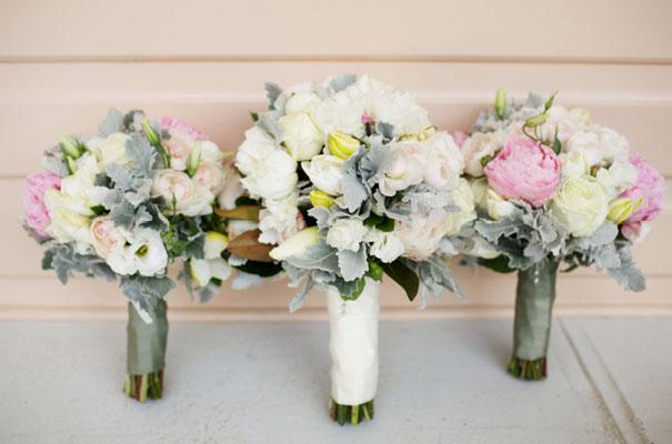 Buy paper flowers australia brisbane buy paper flowers australia brisbane mightylinksfo
