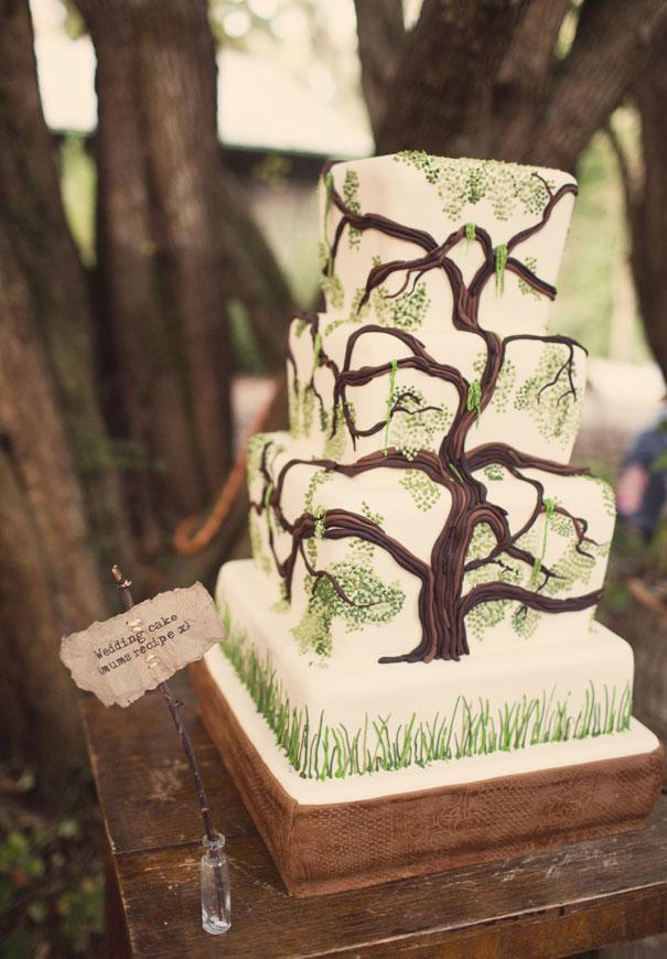 Woodland themed wedding ideas image collections wedding decoration woodland themed wedding decorations image collections wedding junglespirit Images