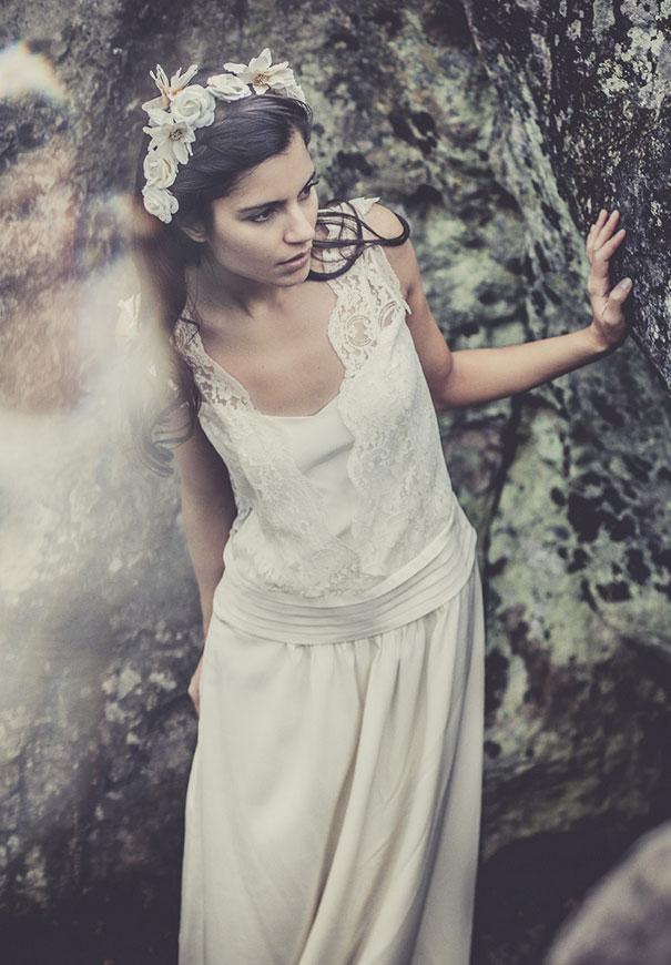laure-de-sagazan-couture-designer-wedding-dress-bridal-gown-french-lace-bespoke