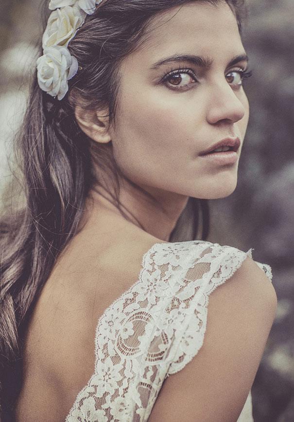 laure-de-sagazan-couture-designer-wedding-dress-bridal-gown-french-lace-bespoke2
