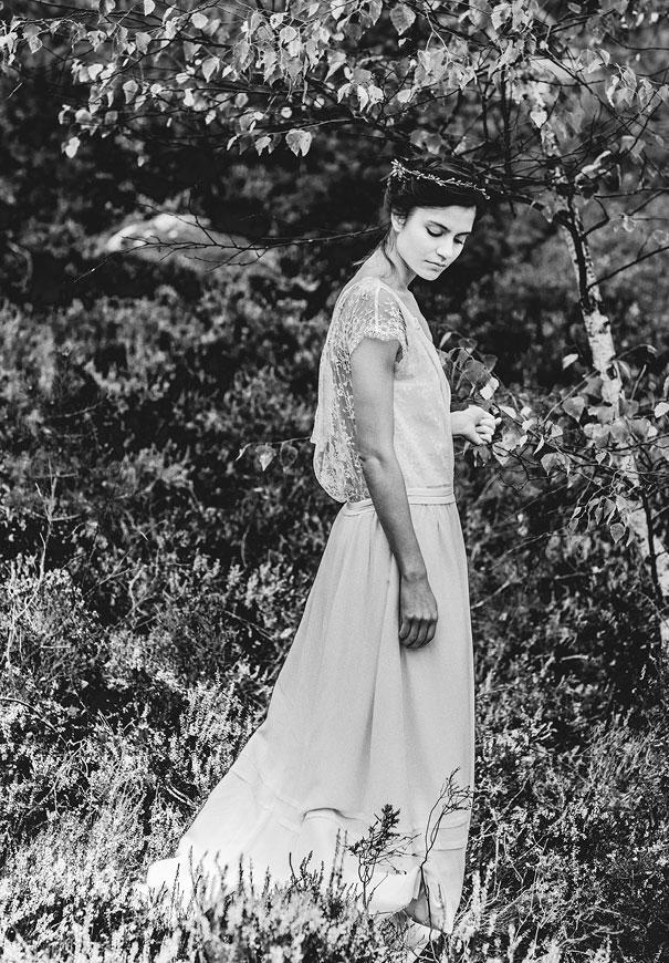 laure-de-sagazan-couture-designer-wedding-dress-bridal-gown-french-lace-bespoke3