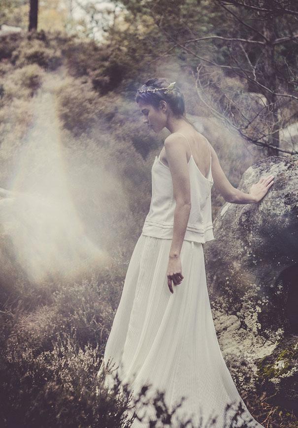 laure-de-sagazan-couture-designer-wedding-dress-bridal-gown-french-lace-bespoke5