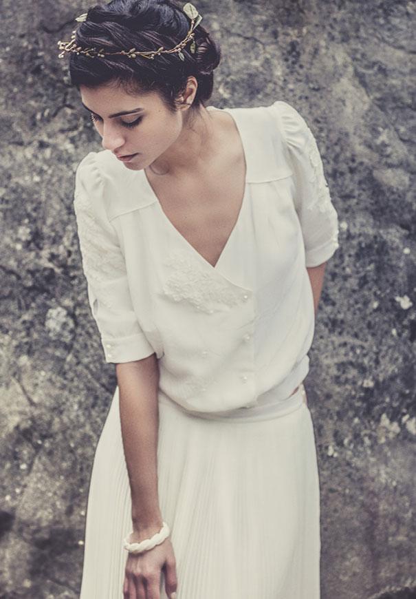 laure-de-sagazan-couture-designer-wedding-dress-bridal-gown-french-lace-bespoke6