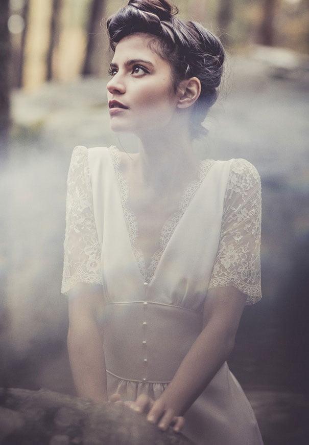 laure-de-sagazan-couture-designer-wedding-dress-bridal-gown-french-lace-bespoke7