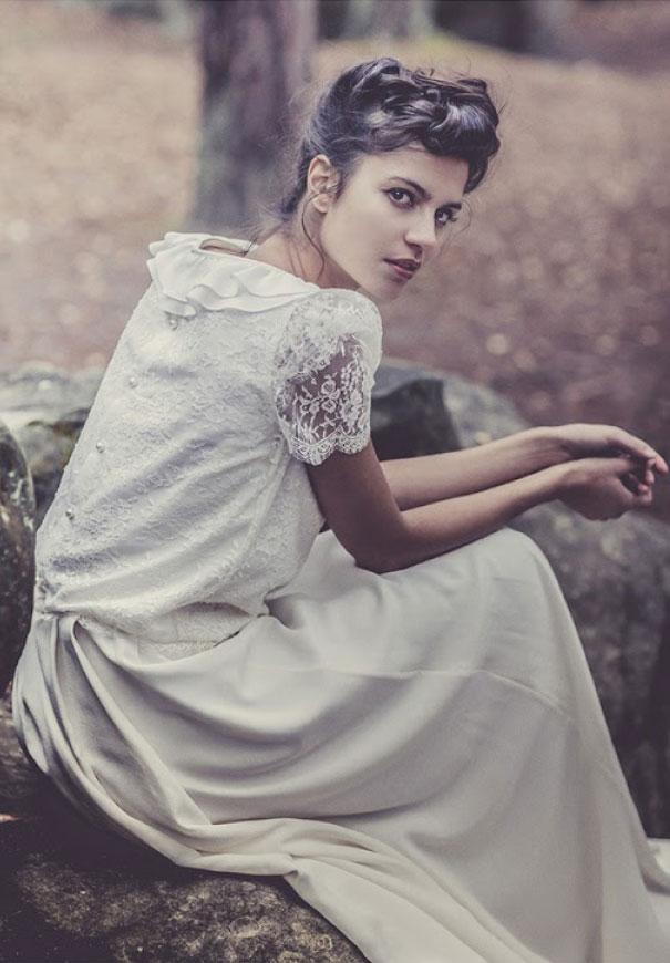 laure-de-sagazan-couture-designer-wedding-dress-bridal-gown-french-lace-bespoke8
