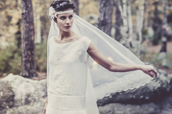 laure-de-sagazan-couture-designer-wedding-dress-bridal-gown-french-lace-ivory-white14