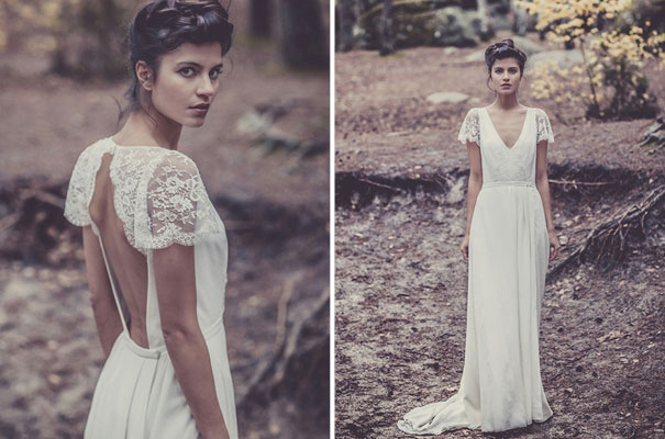 laure-de-sagazan-couture-designer-wedding-dress-bridal-gown-french-lace-ivory-white15