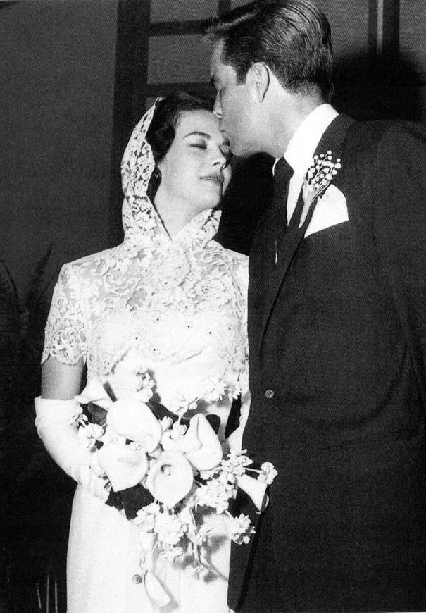 natalie-wodd-robert-wagner-wedding-day-1950s-inspiration2