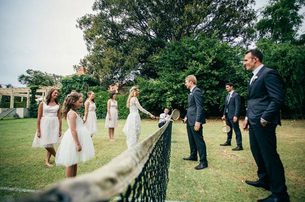 real-wedding-corey-sleap-jo-ryan-photography-17