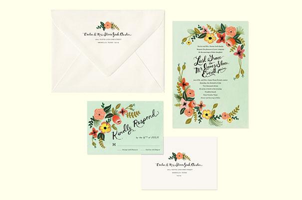 Cool Online Invitations for beautiful invitation sample