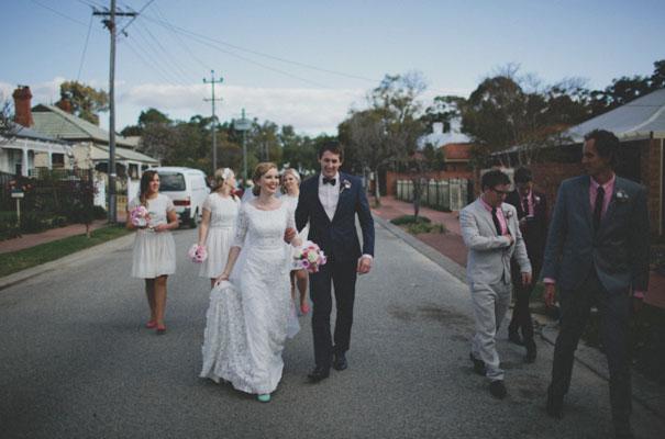 Awesome-West-Australian-wedding-photographers-cool-custom-made-wedding-dress-elvi12