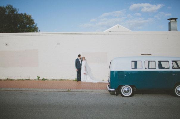 Awesome-West-Australian-wedding-photographers-cool-custom-made-wedding-dress-elvi13