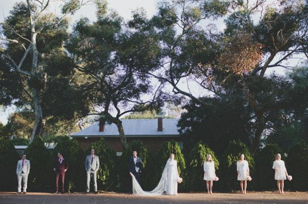 Awesome-West-Australian-wedding-photographers-cool-custom-made-wedding-dress-elvi14