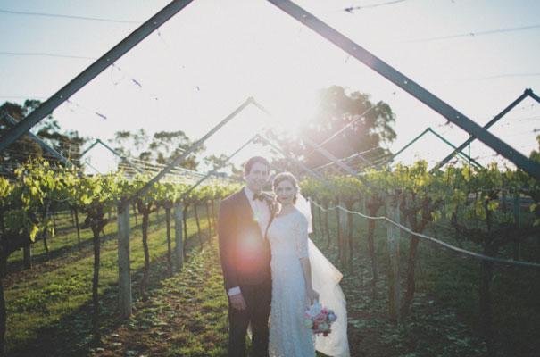 Awesome-West-Australian-wedding-photographers-cool-custom-made-wedding-dress-elvi15