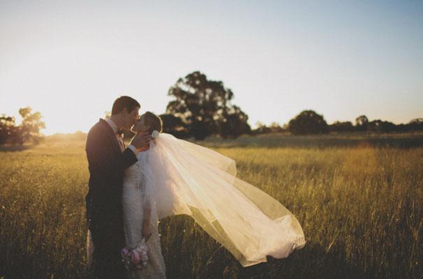 Awesome-West-Australian-wedding-photographers-cool-custom-made-wedding-dress-elvi17