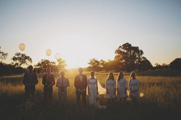 Awesome-West-Australian-wedding-photographers-cool-custom-made-wedding-dress-elvi19